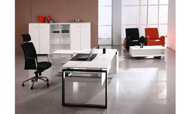 武汉做办公桌椅的公司