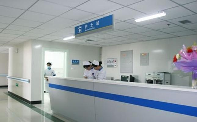护士站_医用护士站mg-hsz04