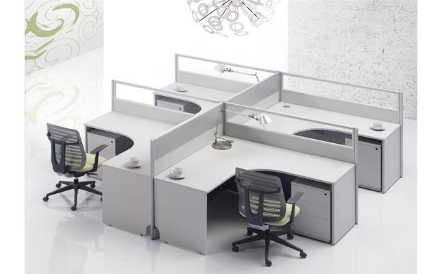 推荐理由:美高办公家具集配置设计理念新颖和生产