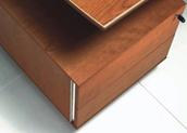 木制品生产工艺