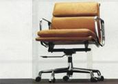 沙发座椅制作工艺