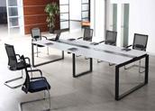 【武汉】定做会议桌椅的公司,选择亚博体育appios亚博体育app官方下载