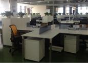 受武铁山桥欢迎的亚博体育官网下载苹果桌椅 您不想要吗?