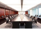会议室配置解决方案