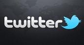 【办公家具厂家】Twitter搬新家了 办公环境好任性