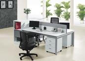 办公家具搭配什么东西才能打造最完美办公空间你知道吗
