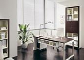 办公家具和办公风水究竟关系有多大?