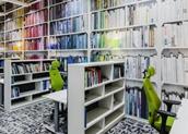 【小美电台】如何打造颜色最合适的办公空间