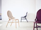 看完这10把椅子 你将爱上中国设计