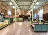 怎样才能造一座布达佩斯大饭店?