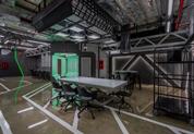 你想要在科学实验室里工作吗?