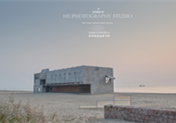 """""""世界上最孤独的""""系列建筑 来感受一下~"""