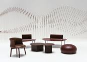舌尖上的家具 想尝一口吗?