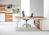 新式办公家具Style,点亮职场五代人!
