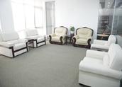 不同空间匹配不同风格的沙发,这才叫完美!