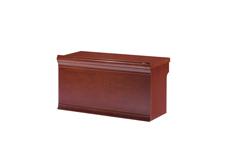 实木条形会议桌MG-SMTZ01