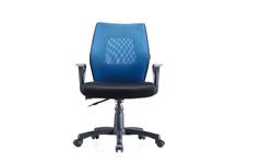 办公椅电脑椅MG-ZY01