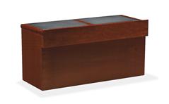 实木条形会议桌MG-SMTZ03