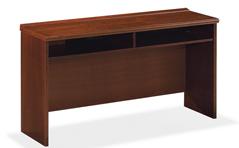 实木条形会议桌MG-SMTZ04