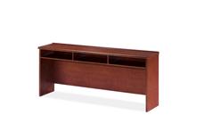 实木条形会议桌MG-SMTZ06