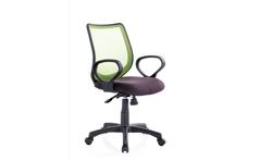 办公椅电脑椅MG-ZY18