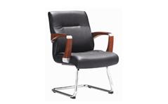 五金会议椅MG-WJHY01