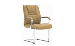 五金会议椅MG-WJHY02