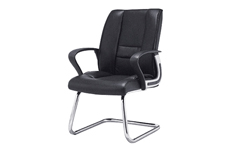 五金会议椅MG-WJHY03
