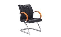 五金会议椅MG-WJHY04