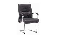 五金会议椅MG-WJHY05