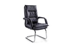 五金会议椅MG-WJHY06