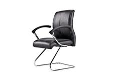 五金会议椅MG-WJHY07
