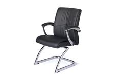 五金会议椅MG-WJHY09