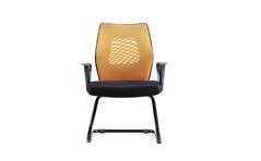 洽谈椅培训椅MG-QP01
