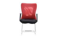 洽谈椅培训椅MG-QP02