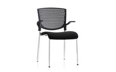 洽谈椅培训椅MG-QP03