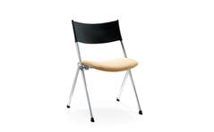 洽谈椅培训椅MG-QP04