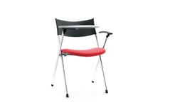洽谈椅培训椅MG-QP05