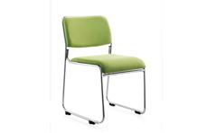 洽谈椅培训椅MG-QP06