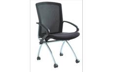 洽谈椅培训椅MG-QP07