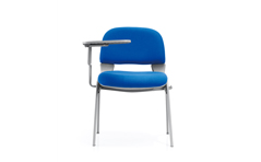 洽谈椅培训椅MG-QP09