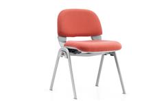 洽谈椅培训椅MG-QP10