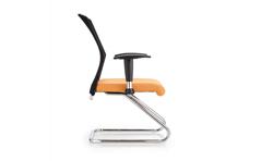 洽谈椅培训椅MG-QP11