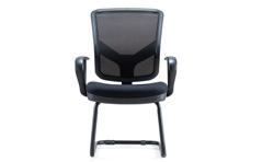 洽谈椅培训椅MG-QP13