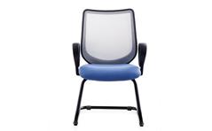 洽谈椅培训椅MG-QP14