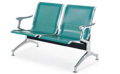 公共排椅MG-PY02