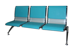 公共排椅MG-PY03
