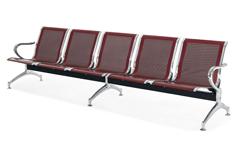 公共排椅MG-PY04