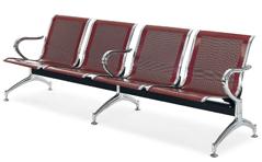 公共排椅MG-PY06