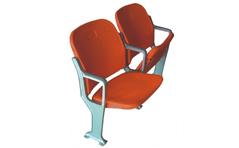 公共排椅MG-PY09